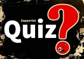 Do 16.09.21 // The Quiz