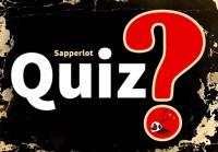 Do 27.09.18 // The Quiz